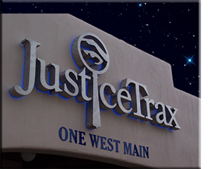 JusticeTraxSign3