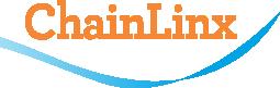 chainlinx_logo-0256px