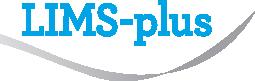 lims_logo-0256px