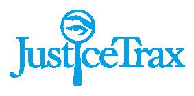 JusticeTrax